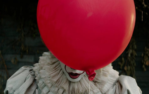 "Excal Movie Review – Stephen King's ""It"""