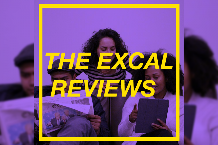 The Excal Reviews