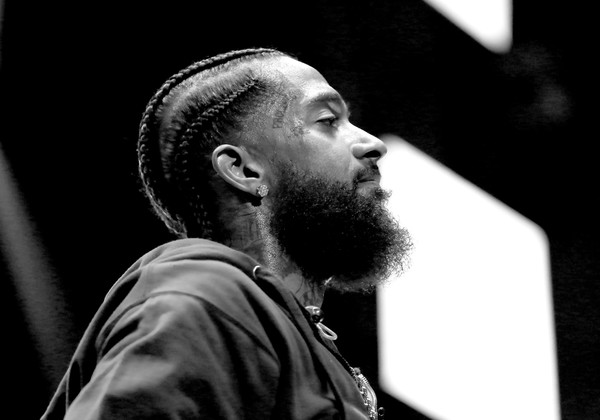 The Tragically Short, But Well-Lived Life of Nipsey Hussle