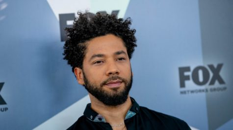 The Continuing Jussie Smollett Controversy