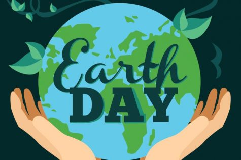 Earth Day 2019: A Celebration of What We Have to Lose