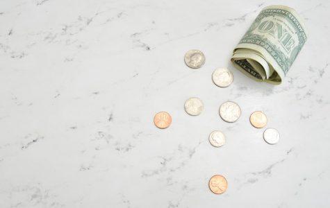 Raise The Minimum Wage!
