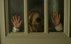 Unorthodox Horror Movies for Your Halloween